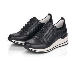 Remonte Sneaker, D3207-01