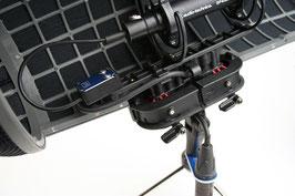 Connect-Box1S mit OPS-spezial 3-pin XLR