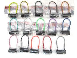 28x OPS-spezial Kabel Sortiment