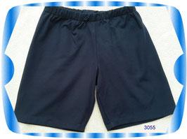 Kurze Sport- oder Spielhose, Shorts!