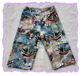 Skaterhose für Wasserratten!!