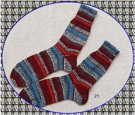 Damenwollsocken, Damenwollstrümpfe, von Schoeller!