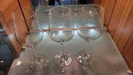 Rona Edge Weißwein-Glas