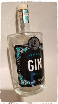 Eulenturm  London Dry Gin