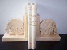 PRESSE LIVRE ELEPHANT NATUREL