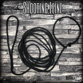 SHOOTINGLEINE