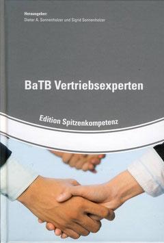 BaTB Vertriebsexperten