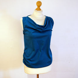 Shirt Stil