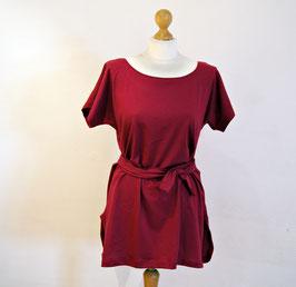 Shirt Indira