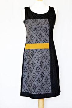 Kleid Feudarling