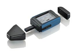 Downloadkey Siemens-VDO Pro