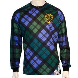 "Jersey ""SCOTLAND"""