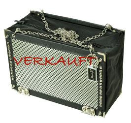 Handtasche UNIKAT-NO.: 120005