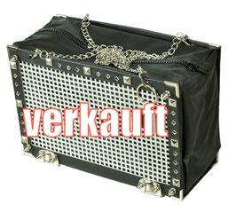 Handtasche UNIKAT-NO.: 120007