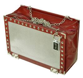 Handtasche UNIKAT-NO.: 120002