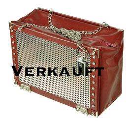 Handtasche UNIKAT-NO.: 120003