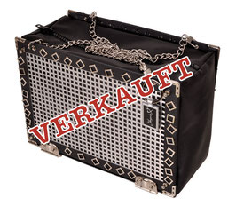 Handtasche UNIKAT-NO.: 120006