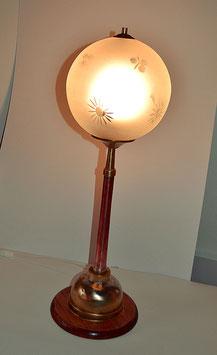 Lampiona N'3