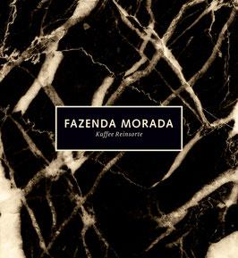 Fazenda Morada Filterkaffee (ehemals Passeio)