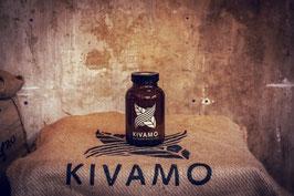 KIVAMO Apotheker-Glas