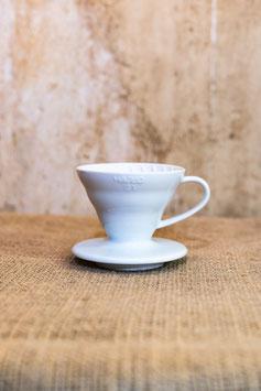 Hario V60 Porzellan-Filter 2-3 Tassen