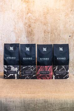 Probierpaket Filterkaffee