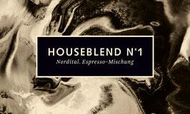 HOUSEBLEND N*1