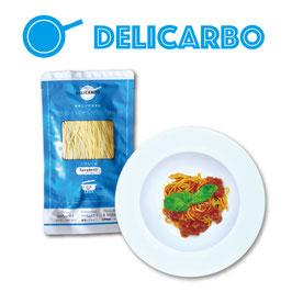 低糖質パスタ 14食セット