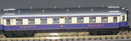 Arnold N 3312 Rheingold 1. Klasse