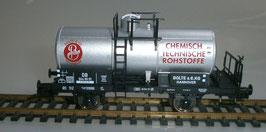 """Fleischmann H0 5426 17 K, Kesselwagen """"Bolte+ Co."""" Deutsche Bundesbahn"""