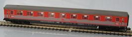 Fleischmann N 838641?POP Schnellzug Abteilwagen
