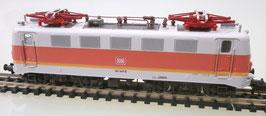 Fleischmann N 7329 Elektrische E-Lok der DB, Baureihe 141, S-Bahn Neuware
