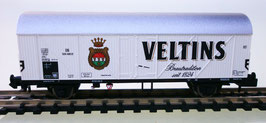 Arnold HN6176 Bierwaggon Veltins