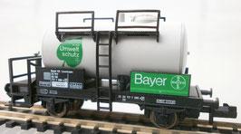 Fleischmann N 8409 Kesselwaggon Bayer
