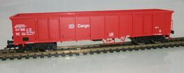 Fleischmann H0 528304 K Hochbordwagen Eanos DB Cargo