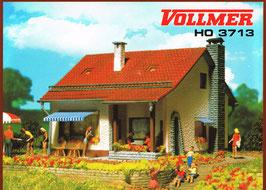 Vollmer H0 3713 Landhaus