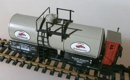 Fleischmann H0 5430 Kesselwagen Mobiloel Deutsche Reichsbahn
