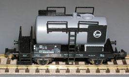 Fleischmann 8405 Kesselwagen Eva