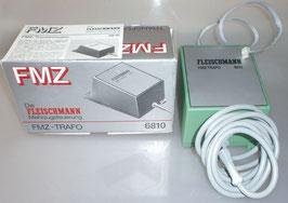Fleischmann 6810 FMZ-Trafo Mehrzugsteuerung H0 + N