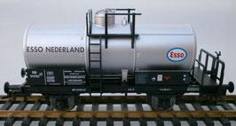Fleischmann H0 5426 05 K Kesselwagen