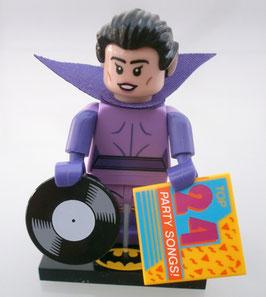 Lego 71020 Wonder Twin Jayna