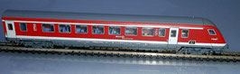Fleischmann N 860881 K, Regional Express Steuerwagen der DB AG