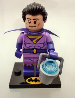 Lego 71020 Wonder Twin Zar