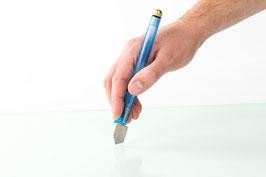 Öl-Glasschneider Silberschnitt® 3000