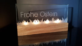 Frohe Ostern (4)