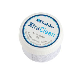 XtraClean Reinigungspaste