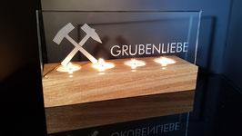 Grubenliebe - (4)