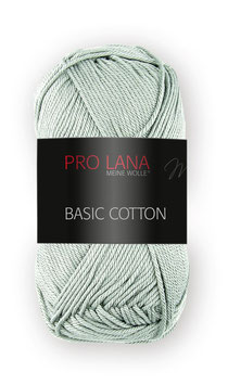 Pro Lana Basic Cotton - Farbnr. 71