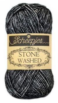 Scheepjes Stone Washed - Farbnr. 803