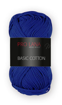 Pro Lana Basic Cotton - Farbnr. 54